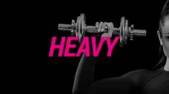 Di. + Do.  Heavy KW24