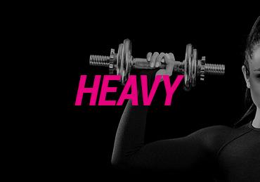 Di. + Do.  Heavy KW40