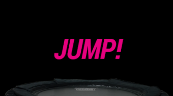 Mo. Jump! KW24