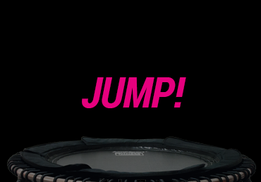 Mo. Jump! KW45