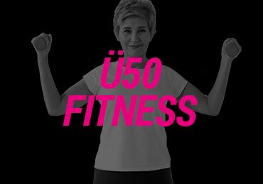 Di. Ü50 Fitness KW24