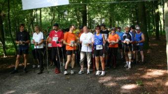 Karl-Heinz-Hahn Walk