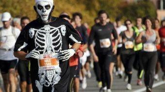 Imperial Halloween-Run 2017
